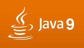 Java 9 (imagen destacada)