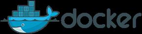 Logo de Docker (imagen destacada)