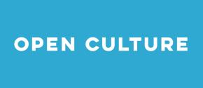 Open Culture (imagen destacada)