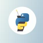 PythonPy Meetup Septiembre 2017 en Codium
