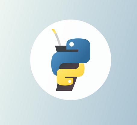 PythonPy