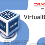 Instalar VirtualBox 5.1 en Debian Stretch