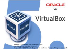 VirtualBox 5.1 en Debian Stretch (imagen destacada)