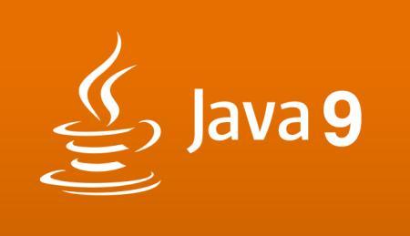 Java9
