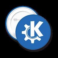KDE (imagen destacada)