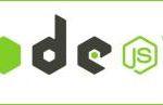 NodeJS 8.x en Debian Stretch