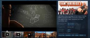 Steam en Linux Mint 18.2 de 64 bits (imagen destacada)