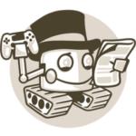 El bot de Proyectos Beta en Telegram