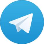 El código fuente del bot de proyectos_beta_bot de Telegram