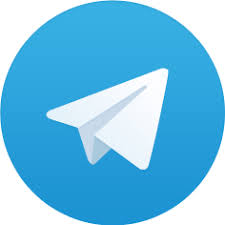 Telegram (imagen destacada)