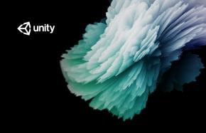 Unity en Debian Stretch (imagen destacada)