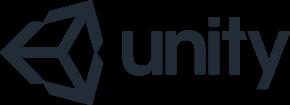 Unity Technologies logo (imagen destacada)