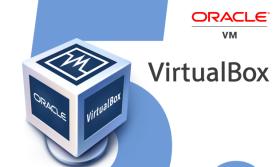 VirtualBox 5.18.13 en Linux Mint 18.2 Sonya (imagen destacada)