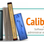 Calibre 3.12.0 en Debian Stretch