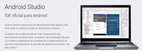 Descargar Android Studio 3.0 para Debian Stretch (imagen destacada)