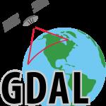 GDAL 2 en Ubuntu 17.10 Ubuntu Artful Aardvark