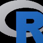 Instalar Lenguaje R 3.4.2 en Ubuntu 17.10 Artful Aardvark de 64 bits