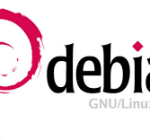 Listar usuarios de lightdm en Debian Stretch