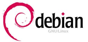 Debian (imagen destacada)
