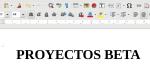 Instalamos LibreOffice 5.4.3 en Debian Stretch