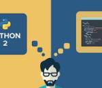 Utilizar python 3 en Debian Stretch