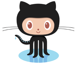 GitHub (imagen destacada)