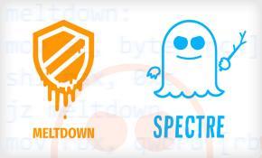 Meltdown y Spectre (imagen destacada)