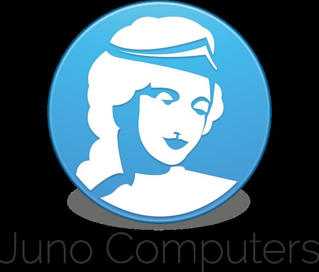 Juno Computers