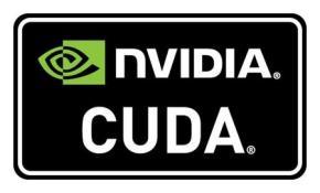 CUDA (imagen destacada)