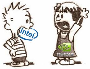 Intel_Nvidia (imagen destacada)