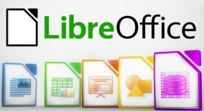 LibreOffice (imagen destacada)