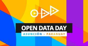 Open Data Day 2018 (imagen destacada)