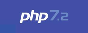 PHP-7.2 (imagen destacada)