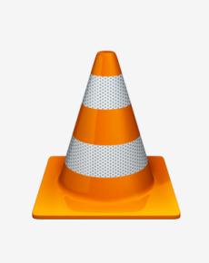 VLC 3.0.0 en Ubuntu 16.04 LTS Xenial Xerus (imagen destacada)