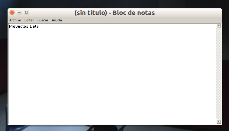 Wine 3.0 en Ubuntu Xenial Xerus 16.04 LTS