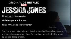 Netflix en Linux (imagen destacada)