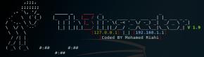 Th3Inspector en Kali Linux (imagen destacada)