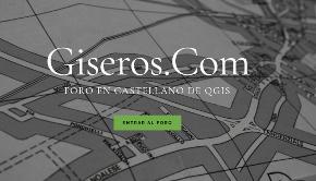 Comunidad-en-castellano-de-QGIS-Foro-Giseros.com