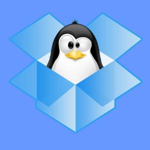 Dropbox-en-Linux-imagen-destacada