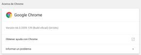 Google Chrome en Ubuntu 18.04 LTS Bionic Beaver de 64 bits (imagen destacada)