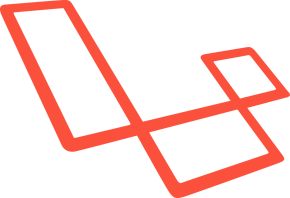 Logo Laravel (imagen destacada)