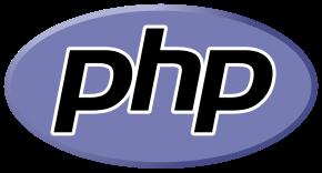PHP (imagen destacada)