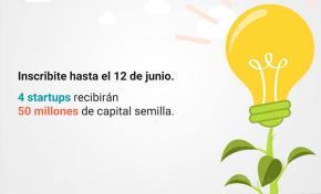 Innovandopy Startups 2018 (imagen destacada)
