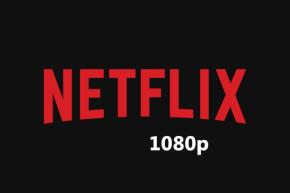 Netflix1080p (imagen destacada)