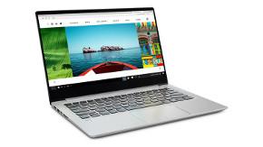 lenovo-laptop-ideapad-720s (imagen destacada)