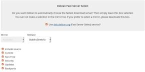 Generar listado de sources de Debian (imagen destacada)