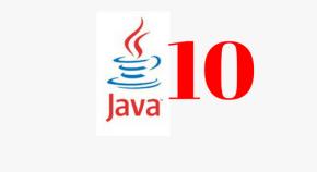 Java10 (imagen destacada)