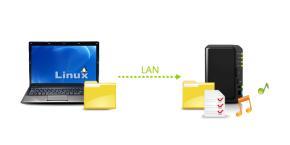Network (imagen destacada)
