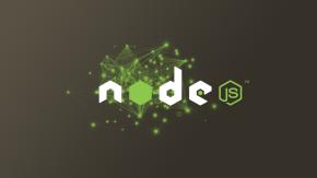 NodeJS-imagen-destacada