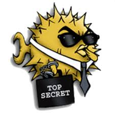 Seguridad SSH (imagen destacada)